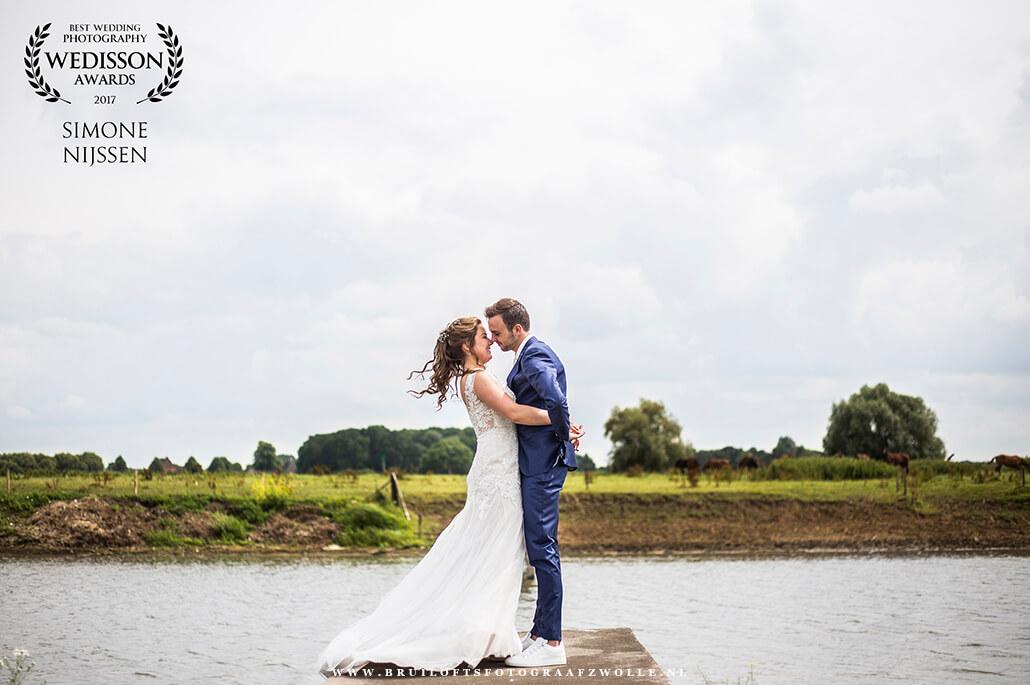bruiloftsfotograaf zwolle, bruidsfotograaf, bruiloftsfotograaf, huwelijksfotograaf