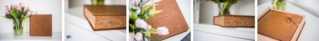 trouwalbum maken zwolle bruiloftsfotograafzwolle