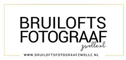 Bruiloftsfotograafzwolle.nl