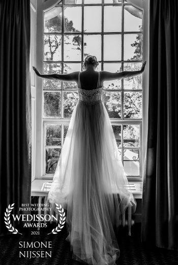 award-gewonnen-2021-simone-nijssen-bruiloftsfotograafzwolle-1