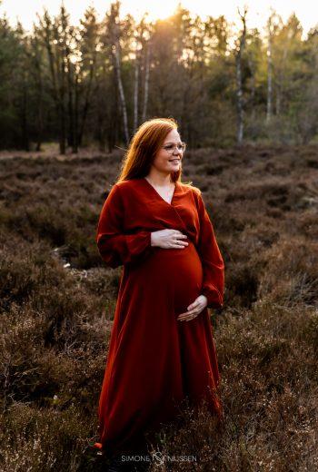 zwangerschapsshoot zwolle - bruiloftsfotograaf zwolle 0010
